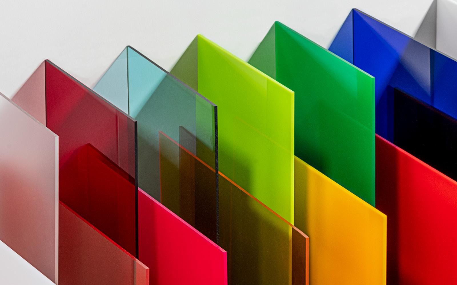 Plexiglas Befestigen Und Verlegen Plexiglas